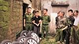 Nghệ An: Khởi tố đối tượng thực hiện hàng loạt vụ trộm bánh xe ô tô trong đêm