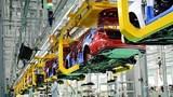 Đề xuất ưu đãi thuế thúc đẩy công nghiệp ô tô phát triển