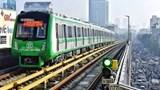 Bộ Giao thông Vận tải chốt thời điểm chạy thử đường sắt Cát Linh – Hà Đông