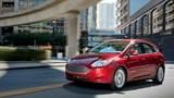 Giá xe ô tô hôm nay 19/11: Ford Focus dao động từ 626 - 770 triệu đồng