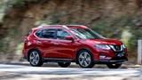Giá xe ô tô hôm nay 24/11: Nissan X-Trail giảm đến 30 triệu đồng
