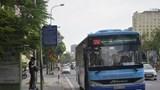 Đi xe buýt để bảo vệ môi trường: Hành động nhỏ, ý nghĩa lớn