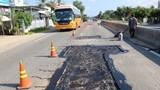Bảo trì đường bộ: Tăng vốn có tăng chất lượng bảo trì?