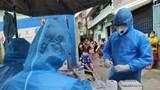 Vietnam Airlines và chính quyền địa phương có trách nhiệm trong vụ lây nhiễm dịch Covid-19
