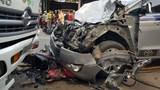 Xử lý 65 điểm đen tai nạn giao thông trong năm 2020