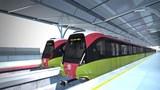 Bộ GTVT ủng hộ phương án kéo dài tuyến metro số 3 đoạn Ga Hà Nội - Hoàng Mai