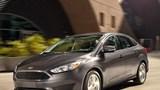 Giá xe ô tô hôm nay 5/12: Ford Focus dao động từ 626 - 770 triệu đồng