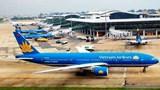 Bộ Giao thông kiểm điểm trách nhiệm Vietnam Airlines