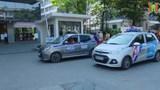 Hà Nội: Bất cập giao thông trước cổng bệnh viện