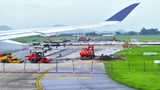 Xã hội hóa hạ tầng hàng không: Vì sao chưa phát huy được hiệu quả?