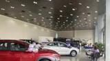 Hyundai là dòng xe tiêu thụ tốt nhất ở Việt Nam tháng 11/2020