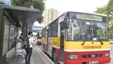 Xe buýt Hà Nội: Mảnh ghép vĩnh viễn trong hệ thống giao thông đô thị