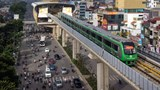 Những lời hứa của ngành giao thông: Nếu có một cam kết mạnh mẽ hơn
