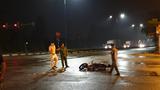 Bình Dương: Phát hiện nam thanh niên tử vong sau tiếng động lớn