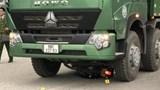 Tai nạn giao thông mới nhất hôm nay 15/12: Nam sinh 14 tuổi tử vong thương tâm trong gầm ô tô tải