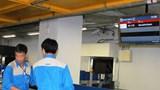 Trộm cắp tại sân bay, nhân viên hàng không có bị sa thải vĩnh viễn?