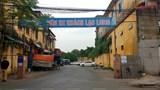 Hải Phòng: Chuyển tuyến vận tải cố định từ bến xe Lạc Long về bến Thượng Lý trước ngày 25/12