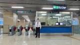 Giá vé đường sắt đô thị Cát Linh - Hà Đông là bao nhiêu?