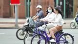 Triển khai xe đạp công cộng ở TP Hồ Chí Minh: Muốn khả thi cần có lộ trình