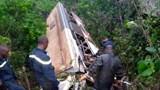 Cameroon: Xe khách va chạm xe tải, ít nhất 37 hành khách thiệt mạng