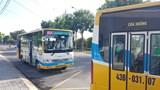 Vé xe buýt trợ giá Đà Nẵng tăng từ đầu năm 2021