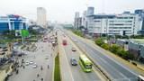 Hà Nội dồn lực hoàn thiện 7 tuyến vành đai, 6 tuyến đường sắt đô thị giai đoạn 2021 - 2025