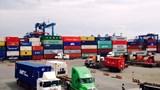 Hà Nội: Chi tiết 19 doanh nghiệp có xe ô tô chở hàng tiêu dùng được hoạt động 24/24 trong nội thành