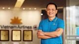 Vietnam Airlines chính thức có CEO mới