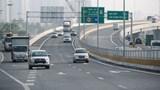 Phát triển hạ tầng giao thông: Ưu tiên danh mục đầu tư, linh hoạt dòng vốn