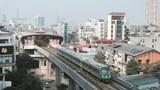 Đường sắt Cát Linh - Hà Đông sắp hoàn thành: Cần cơ chế ràng buộc trách nhiệm