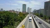 7 dự án đường vành đai định hình giao thông Hà Nội