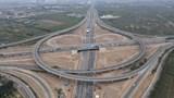 Hoàn thiện hạ tầng giao thông: Tiền đề để bứt phá