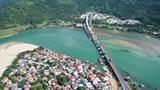 Khánh thành hầm Hải Vân 2