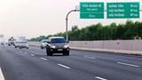 Quốc lộ 5 sẽ không được đầu tư nâng cấp, mở rộng