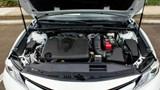 Hàng nghìn xe Toyota, Lexus bị triệu hồi tại Việt Nam