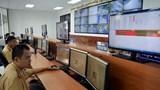 Hà Nội: Sớm đầu tư trung tâm điều khiển đèn tín hiệu giao thông giai đoạn 2