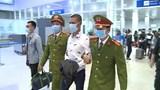 Thừa Thiên Huế: Khởi tố đối tượng cướp tài sản của người lái xe ôm 74 tuổi