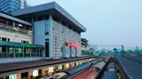 Đường sắt dừng chạy đôi tàu Hà Nội – Lào Cai vì Covid-19 bùng phát trở lại