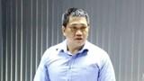 Ông Phạm Hồng Quang được bổ nhiệm giữ chức Tổng Giám đốc VEC