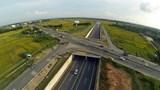 Kinh tế giao thông sẽ là điểm sáng trong phát triển đô thị