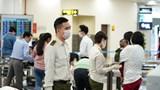 25 hành khách tiếp xúc với bệnh nhân Covid-19