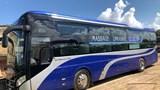 Truy vết hành khách cùng chuyến xe với F1 bệnh nhân Covid-19