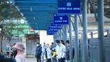 Hà Nội: Thông tin hành khách tại các bến xe phải được lưu trữ 21 ngày