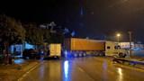 Quảng Ninh: Tai nạn liên hoàn khiến 1 người bị thương nặng