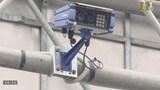 Ứng dụng công nghệ trong xử phạt giao thông