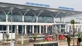 Đã có kết quả xét nghiệm Covid-19 hơn 10 ngàn cán bộ, nhân viên sân bay Nội Bài