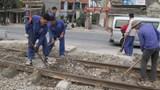 Giảm 50% phí sử dụng kết cấu hạ tầng đường sắt vì dịch Covid-19