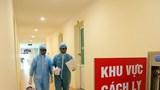 Một người Nhật bị phát hiện nhiễm Covid-19, từng đến nhiều nơi tại Hà Nội