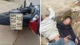 Nghệ An: 2 vụ tai nạn liên tiếp xảy ra làm 4 người thương vong