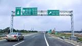 Phạt nguội gần 600 ô tô vi phạm trên cao tốc Nội Bài – Lào Cai